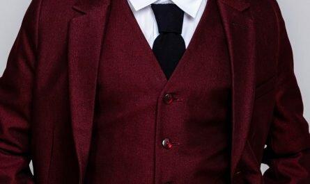 Роскачество провело исследование школьных пиджаков