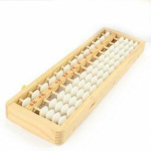 abacus-wooden-chekastvo-kachestvo